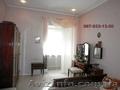 Замечательная квартира в старинном особняке на ул. Дарвина - Изображение #6, Объявление #1448791