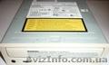 Дисковод CD-ROM Sony CDU5211