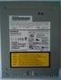 Дисковод Sony CDU5211 - Изображение #3, Объявление #1283514