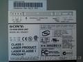 Дисковод Sony CDU5211 - Изображение #4, Объявление #1283514