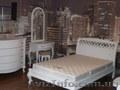 Спальня для девушки - Изображение #2, Объявление #1454868