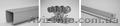 Комплект сборных откатных ворот Велди - Изображение #3, Объявление #1456310