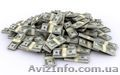 Абонентное бухгалтерское,  юридическое и налоговое обслуживание