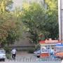 Продам 100кв.м Ликвида в Центре красная линия!!!!! - Изображение #5, Объявление #1450188