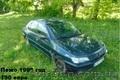 Автомобили из Литвы от 200 евро, Объявление #1449535