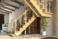 Изготовление и установка лестниц, Объявление #1467803