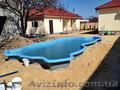 Монтаж и установка бассейнов - Изображение #2, Объявление #1467798