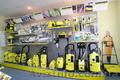 Рассрочка! Оборудование торг для авто-химии, авто эмалей, деталей - Изображение #4, Объявление #1462176