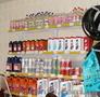 Рассрочка! Оборудование торг для авто-химии, авто эмалей, деталей - Изображение #7, Объявление #1462176