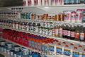 Рассрочка! Оборудование торг для авто-химии, авто эмалей, деталей - Изображение #8, Объявление #1462176