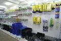 Рассрочка! Торговое оборудование, торговые мет стеллажи для магазинов  - Изображение #3, Объявление #1460761