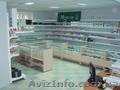 Рассрочка! Торговое оборудование, торговые мет стеллажи для магазинов  - Изображение #4, Объявление #1460761