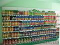 Рассрочка! Торговое оборудование, торговые мет стеллажи для магазинов  - Изображение #5, Объявление #1460761