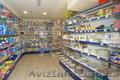 Рассрочка! Торговое оборудование, торговые мет стеллажи для магазинов  - Изображение #8, Объявление #1460761