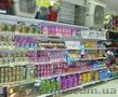 Рассрочка! Стеллажи, оборудование для магазинов товаров для животных - Изображение #2, Объявление #1464873