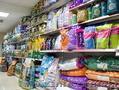 Рассрочка! Стеллажи, оборудование для магазинов товаров для животных - Изображение #3, Объявление #1464873
