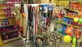 Рассрочка! Стеллажи, оборудование для магазинов товаров для животных - Изображение #5, Объявление #1464873