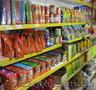 Рассрочка! Стеллажи, оборудование для магазинов товаров для животных - Изображение #6, Объявление #1464873