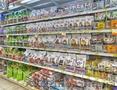 Рассрочка! Стеллажи, оборудование для магазинов товаров для животных - Изображение #7, Объявление #1464873