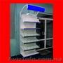 Рассрочка! Стеллажи, торговое оборудование для кондитерских изделий, Объявление #1465371