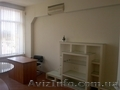 Сдам в аренду офис 38 кв.м по пр. Ленина.