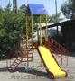 Детские площадки и игровые комплексы. - Изображение #3, Объявление #1471561