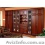 Недорогая качественная мебель в Харькове