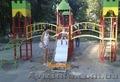 Детские площадки и игровые комплексы., Объявление #1471561