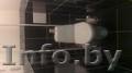 Продам квартиру Культуры ул., Дзержинский р-н, Харьков, Госпром (M) 2 комнаты, , Объявление #1463711