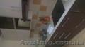 Продам квартиру Культуры ул., Дзержинский р-н, Харьков, Госпром (M) 2 комнаты,  - Изображение #2, Объявление #1463711