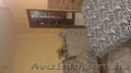 Продам квартиру Культуры ул., Дзержинский р-н, Харьков, Госпром (M) 2 комнаты,  - Изображение #3, Объявление #1463711