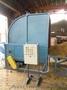 Измельчитель соломы ИСУ-1200М (для любых тюков) - Изображение #3, Объявление #1088391