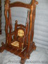 Мебель  для куклы - Изображение #2, Объявление #1470526