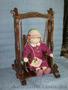 Мебель  для куклы - Изображение #4, Объявление #1470526