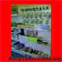 Рассрочка! Торговые стеллажи, торговое оборудование для аптек, Объявление #1478529