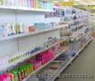 Рассрочка! Торговые стеллажи, торговое оборудование для аптек - Изображение #3, Объявление #1478529