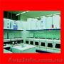 Торговые стеллажи для бытовой техники, котлов, отопления, кондиционеров, Объявление #1479772