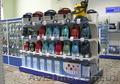 Торговые стеллажи для бытовой техники, котлов, отопления, кондиционеров - Изображение #3, Объявление #1479772
