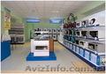 Торговые стеллажи для бытовой техники, котлов, отопления, кондиционеров - Изображение #4, Объявление #1479772