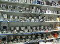 Торговое оборудование, стеллажи для магазинов посуды - Изображение #2, Объявление #1483918