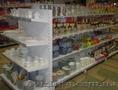 Торговое оборудование, стеллажи для магазинов посуды - Изображение #3, Объявление #1483918