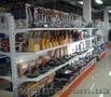 Торговое оборудование, стеллажи для магазинов посуды - Изображение #4, Объявление #1483918