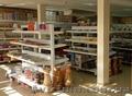 Торговое оборудование, стеллажи для магазинов посуды - Изображение #5, Объявление #1483918