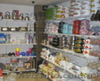 Торговое оборудование, стеллажи для магазинов посуды - Изображение #6, Объявление #1483918