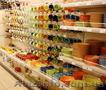 Торговое оборудование, стеллажи для магазинов посуды - Изображение #8, Объявление #1483918