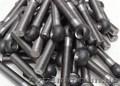 Продам откидные болты из нержавеющих сталей, Объявление #1476948