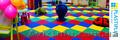 Мягкие полы, коврик пазл - Изображение #5, Объявление #1478728