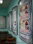 Изготовление стендов и учебных плакатов - Изображение #3, Объявление #1475762