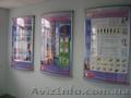 Изготовление стендов и учебных плакатов - Изображение #5, Объявление #1475762