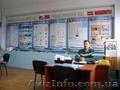 Изготовление стендов и учебных плакатов - Изображение #6, Объявление #1475762